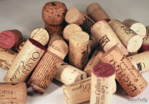 styles-of-corks1