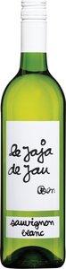 wine_52242_web
